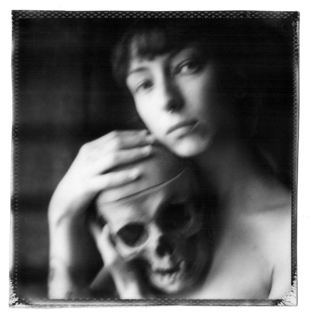 (c) Mila Nijinsky
